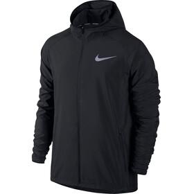Nike Essential - Veste course à pied Homme - noir